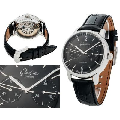Часы  Glashutte Original 20th Century Vintage №N1630