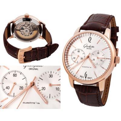 Часы  Glashutte Original 20th Century Vintage №N1863