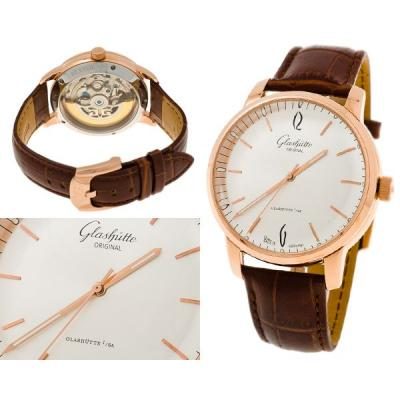 Часы  Glashutte Original 20th Century Vintage №MX0943