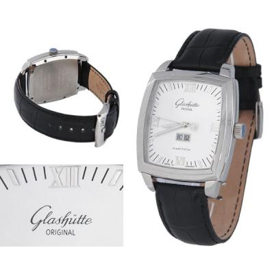 Часы  Glashutte Original №N0036
