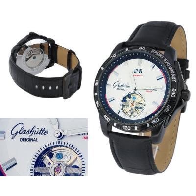 Часы  Glashutte Original №N0133