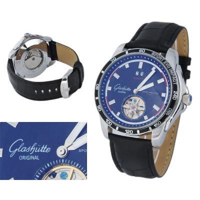 Часы  Glashutte Original №N0134