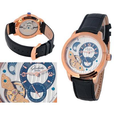 Часы  Glashutte Original №N0240