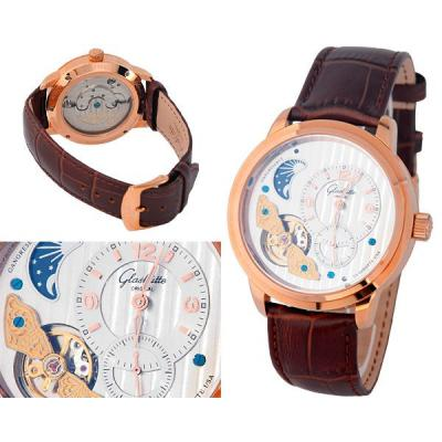 Часы  Glashutte Original №N0447