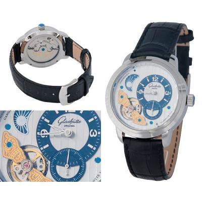 Часы  Glashutte Original №N0446