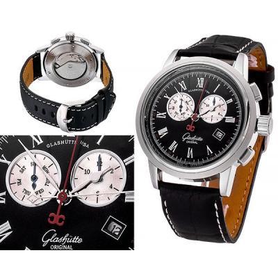 Часы  Glashutte Original Quintessentials №MX3040