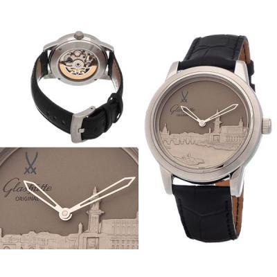 Годинник Glashutte Original №N1121