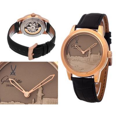 Часы  Glashutte Original №N1122