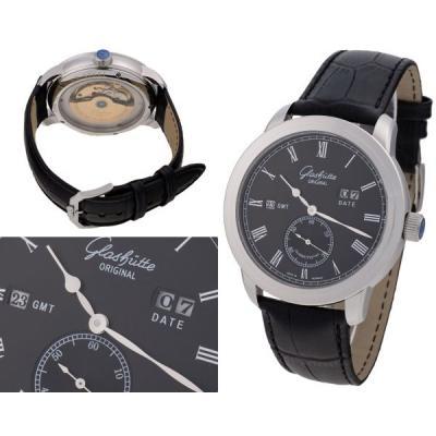 Часы  Glashutte Original Quintessentials №N1526-1