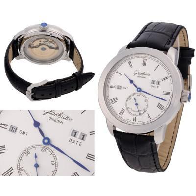 Часы  Glashutte Original Quintessentials №N1526