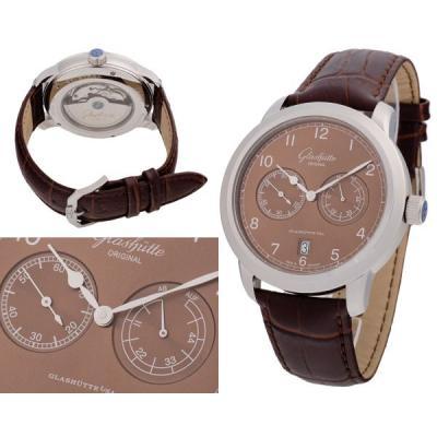 Годинник Glashutte Original Quintessentials №N1527
