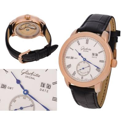 Часы  Glashutte Original №N1564