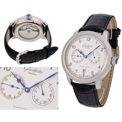 Годинник Glashutte Original №N1565