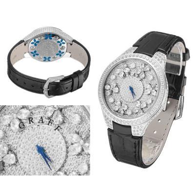 Часы Graff Модель MX3359