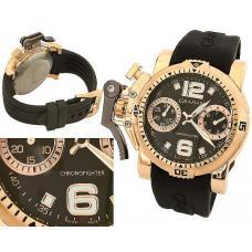 Часы  Graham Chronofighter №P0128