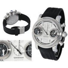 Часы  Graham Swordfish №M3606