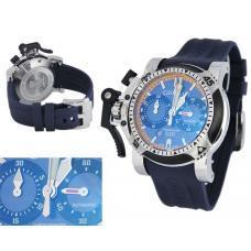 Часы  Graham Chronofighter Diver Date №M4659