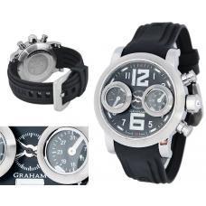 Часы  Graham Swordfish №MX0026