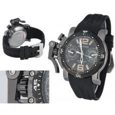 Часы  Graham №N0059