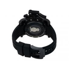 Часы  Graham Chronofighter Oversize Diver №MX2484