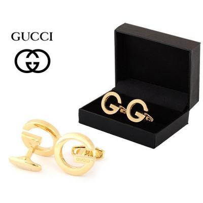 Запонки Gucci модель №402