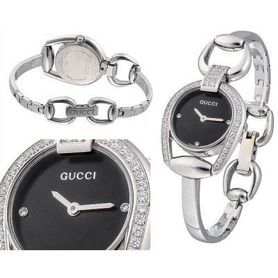 Часы  Gucci Horsebit №N2519