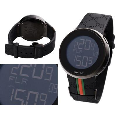 Часы  GucciI-Gucci №MX1318
