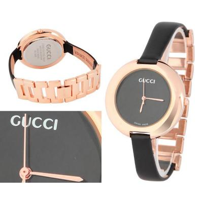 Часы  Gucci №MX0808