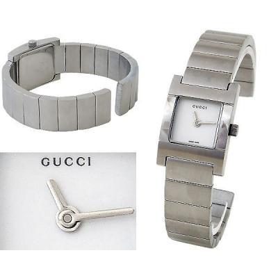 Часы  Gucci №H0652