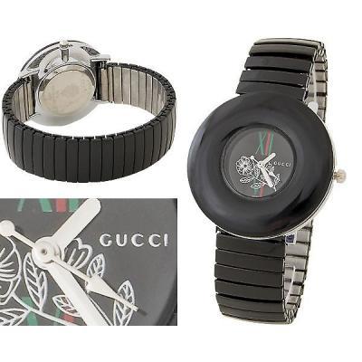 Часы  Gucci №H0728
