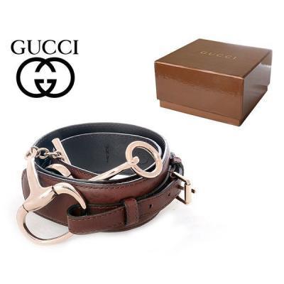 Ремень Gucci модель №B044