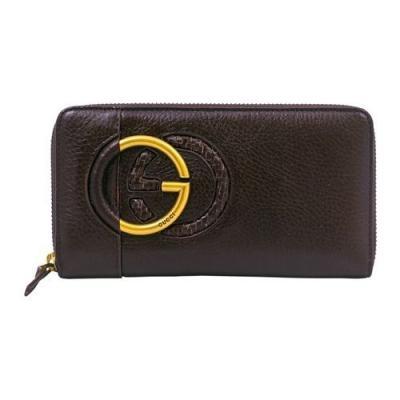 Клатч-сумка Gucci модель №S331