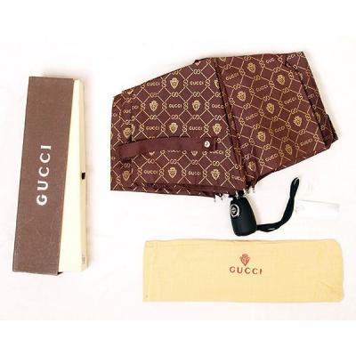 Зонт Gucci модель №998817