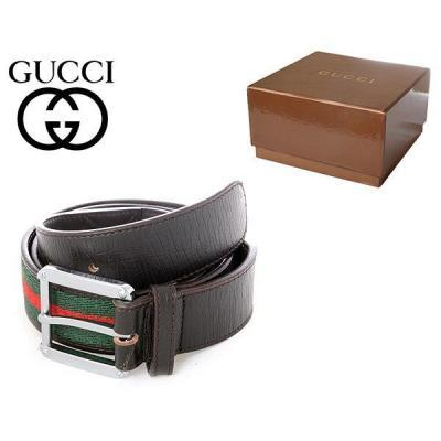 Ремень Gucci модель №B030