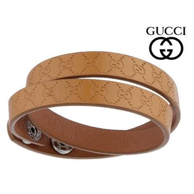Браслет Gucci Модель №W004
