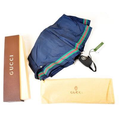 Зонт Gucci модель №998821