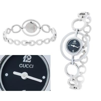 Часы  Gucci №MX2732