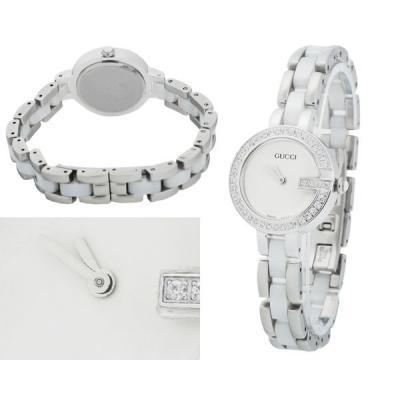 Часы  Gucci №N1631