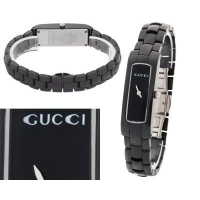Часы  Gucci №N1634