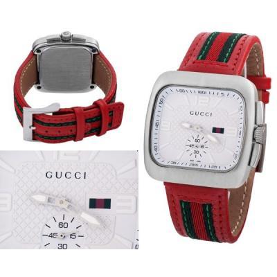 Часы  GucciCoupe №N1866