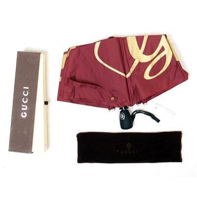 Зонт Gucci модель №98010
