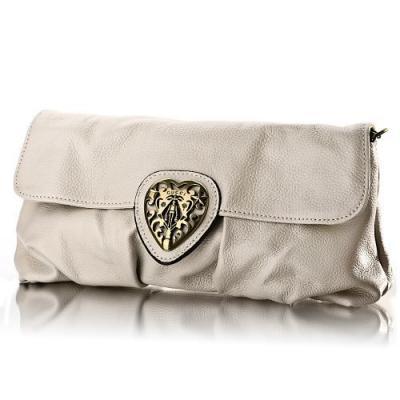 Клатч-сумка Gucci модель №S175