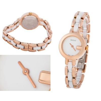 Часы  Gucci №MX1962