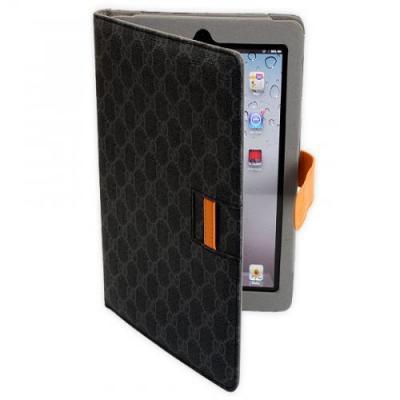 Чехол для iPad Gucci модель №S103