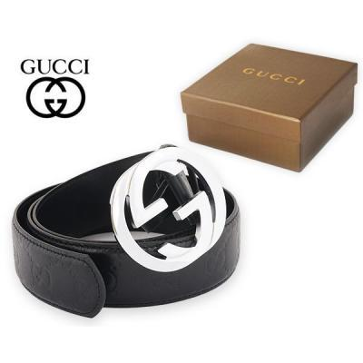Ремень Gucci модель №B008