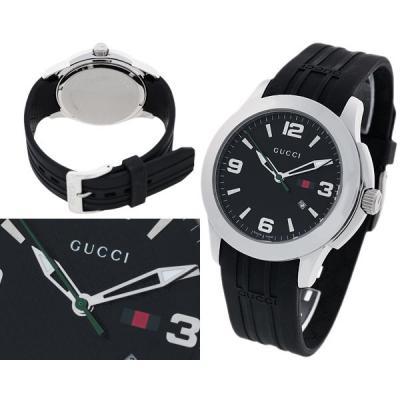 Годинник Gucci №MX2400