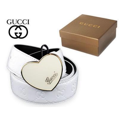 Ремень Gucci модель №B007