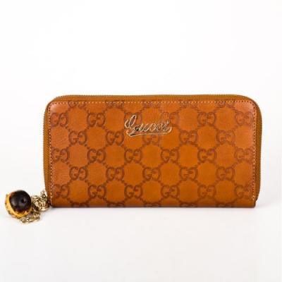 Кошелек Gucci модель №S177