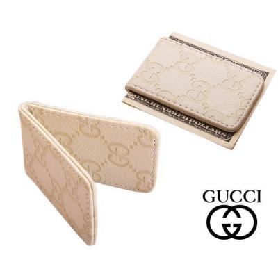 Зажим для денег Gucci модель №Z0021