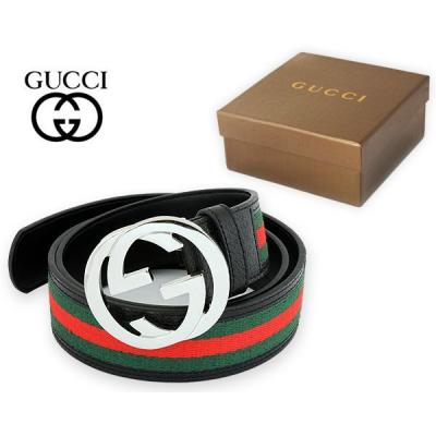 Ремень Gucci модель №B006